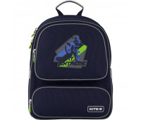 Рюкзак Kite Education Extreme K20-777S-1