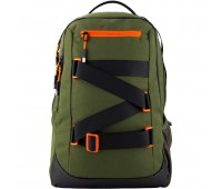 Городской рюкзак Kite City K20-939L-2