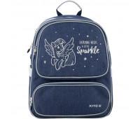 Рюкзак Kite Education My Little Pony LP20-777S