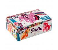 LP19-062 Гуашь Kite Little Pony, 6 цветов LP19-062. Kite