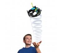 Летающая тарелка Air Hogs, управляемая руков. Новая версия (Эйр Хокс). Spin Master