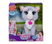 B5936. Котёнок Бутси. Furreal Friends. Hasbro