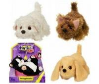 """Hasbro. FurReal Friends. ФурРиал, """"Животные-малютки"""" (интерактивные), в ассорт. 93717"""