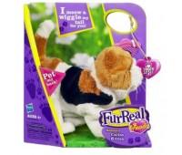 Hasbro. FurReal Friends. ФурРиал, Новорожденные зверюшки в ассорт.А. 93966