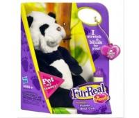 Hasbro. FurReal Friends. ФурРиал, Новорожденные зверюшки в ассорт.В. 93979