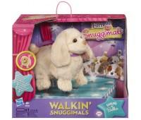 Hasbro. FurReal Friends.ФурРиал, Ходячие ласковые зверята. 98642