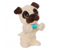 B0449. Фур Риал. Игривый щенок. Furreal Friends. Hasbro