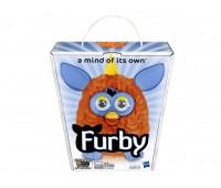 Hasbro. Furby. Ферби. Интерактивная игрушка Ферби, теплая волна, в ассорт. A0002