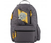AT19-949L Рюкзак для города Kite Adventure Time AT19-949L . Kite
