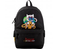 AT19-994L Рюкзак для города Kite Adventure Time AT19-994L. Kite