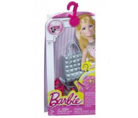 CFX30-3. Аксессуары для Барби – Гламур. Mattel