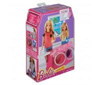 CFG65-5. Стиральная машинка, серия Аксессуары. Barbie. Mattel