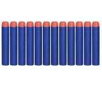 A0350. Набор стрел для бластеров (12 шт.). Hasbro
