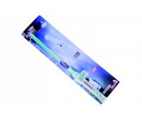Simba. Лазерный меч со звуковыми и световыми эффектами. 8048271