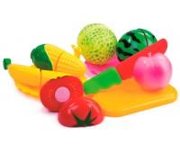 58079 Набор для резки овощей и фруктов (№1), BeBeLino