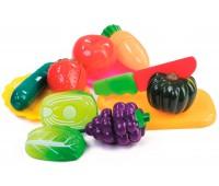 58080 Набор для резки овощей и фруктов (№2), BeBeLino
