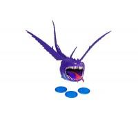 Spin Master. Дракон Громобой. SM66550-8