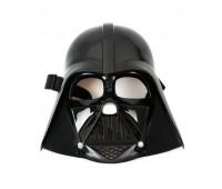 A8552-1. Маска Звездных Войн, Дарт Вейдер. Star wars. Hasbro