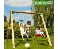 401_600. Jungle Swing. Jungle Gym