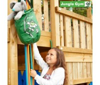 450_320. Bucket. Jungle Gym