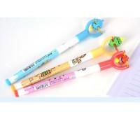 Ручка Angry Birds