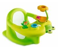 Smoby. Bao. Cotoons. Круг-жабка Cotoons для игры в воде с игровой панелью. 211106