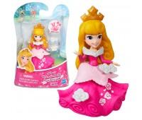 B5321. Маленькие куклы принцесс в ассортименте. Disney Princess. Hasbro