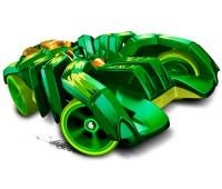 5785-dhr98. Базовая машинка (в ас.), speed spider. Hot Wheels