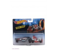 BFM60-1. Speed Blaster, Автомобиль базовый. Hot Wheels