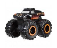 CFY42-4. Doom's Day - машина-внедорожник Монстр-мутант. Hot Wheels