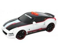 "33299. Машина Nissan 370Z ""Шальные колеса"". Toy State"