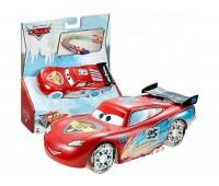 "CDN67-1. Машинка з м/ф ""Тачки"" "" Гонки на льду"" в ас.(3) Disney Cars, Молния Маккуин. Hot Wheels"