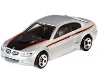 DJM79-6. Автомобиль BMW M3. Hot Wheels