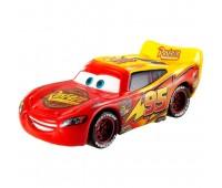 CKD15-3. Машинка серии «Измени цвет» з м/ф «Тачки» в ас. Disney Cars, Sally Carrera. Hot Wheels