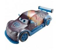 """CDR25-3. Базовая машинки з м/ф """"Тачки"""" """" Гонки на льду """" в ас. (15) Disney Cars, Макс Шнель. Hot Wheels"""