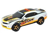 """33538. Машина Chevy Camaro """"Крутой разворот"""". Toy State"""