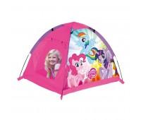 JN73201. 6003020 Детская палатка-тент