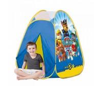 JN71044. 6003023 Детская палатка
