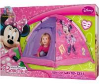 JN71101. 6003059 Детская палатка-тент