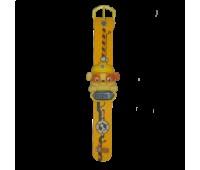 PT1512039. Часы «Щенячий патруль» в ассортименте. Spin Master