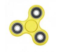 SP101101. Спиннер желтый