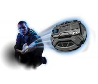SM15205. Панорамная камера шпиона. Spin Master