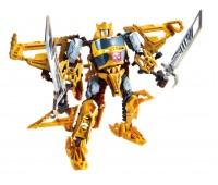 """Hasbro. Transformers. Собери Робота. Набор """"Тройная трансформация"""", в ассорт. A4709"""