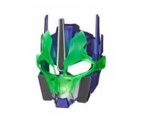 Hasbro. Transformers. Трансформеры Прайм Охотники на чудовищ Маска героя, в ассорт. A1523