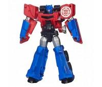 B0065. Трансформеры Роботс-ин-Дисгайс Легион. Transformers. Hasbro