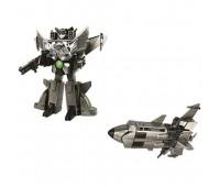 X-bot. Робот-трансформер - МІЖГАЛАКТИЧНИЙ КОРАБЕЛЬ. 3848R