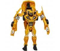 A6143-3. Трансформеры 4 Флип-энд-Чэндж, Бамблби. Transformers. Hasbro
