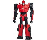 B0760. Трансформери Титаны герои в ассортименте. Transformers. Hasbro