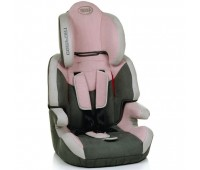 4 Baby автокресло 1/2/3 Rico Comfort в ассорт.