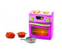 K21675. 2001356 Кухонная плита. KeenWay